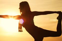 Yoga Reise Goa Kerala